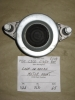 Mercedes Benz - C320 - C350 - MOTOR MOUNT -