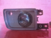 Volkswagen - Fog Light - 1NL 007 220