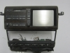 BMW - Navigation Screen - 65528369563