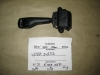 BMW - 330ci - 330i - Wiper Arm Switch - 61318363664