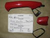 Mercedes Benz - C320 - Door Handle - 2047600320