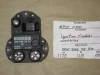Mercedes Benz - E300 - IGNITION MODULE - 0065457632
