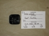 Mercedes Benz - CL500 - Seat Switch - 2158207210