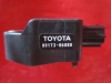 Toyota - - Air Bag Sensor SRS -
