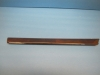 5145 8 203 826  BMW - dash wood trim Wood Trim - 51458203826
