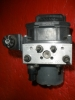 Land Rover - ABS Brake Pump - 0265225059