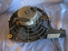 Parting Out - COOLING FAN - 99662403603
