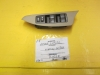 Lexus - Window Switch - 515291