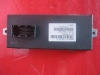BMW - Dynamic Drive MODUL CONTROL UNIT - 37146762208