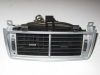 Land Rover - AIR VENT - 64228385389