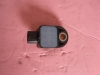 Toyota - Air Bag Sensor SRS  - 89173 06090