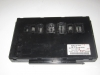 Mercedes Benz - Fuse Box REAR  SAM- 1644403001