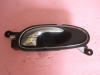Jaguar - Door Handle - 2W93 22600AK