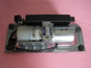 Mercedes Benz - CONVERTIBLE Top Motor - 2308000030