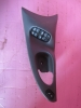 Ford - Window Switch - 4  DOOR