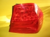 BMW - TAILLIGHT TAIL LIGHT - 7154158
