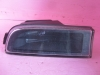 BMW - Fog Light - LEFT