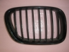 BMW - Grille RIGHT SIDE- 51138247674