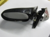 Toyota - DOOR MIRROR - IC77848