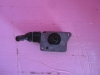 Nissan - Air Flow Meter - AFH50-15