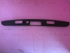 Mercedes Benz - Deck lid TRIM - 1717500537