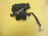 Toyota - Lock  - REAR HATCH LOCK