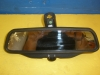 BMW E31 850CI 840CI  - Mirror Rear View - 51168193882