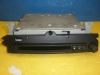 BMW - CD PLAYER - 65126965043