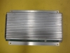 Land Rover - Amplifier Amp - XQK500060