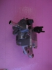 Lexus - Power Steering Pump - 50020