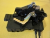 Mercedes Benz - Door Lock - Door Latch - RIGHT REAR  1637302835