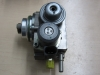 Mini BMW - Fuel Pump HIGH PRESSURE  PUMP - V75924298007C
