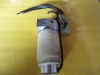BMW - Roof Pump - 8234530