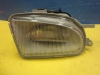 Mercedes Benz - Fog Light - RIGHT
