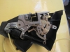 Mercedes Benz - Door Lock - Door Latch - 2027300735