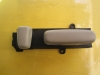 Lexus - Seat Switch - 18a011