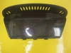 BMW - Navigation Screen - 65826985868