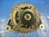 Mercedes Benz - Alternator - A0011549102