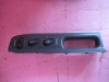 Ford - Window Switch - f87b 14b133 ccw