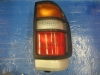 Isuzu - TAILLIGHT TAIL LIGHT - 22930202