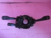 BMW - CLOCK SPRING AIR BAG HEADLIGHT WIPER  Switch - 61318375396
