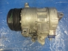 Mercedes Benz - AC Compressor - 0032308511
