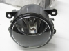 Ford - Fog Light - 4F9315K201AA