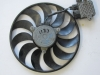 Infiniti - Cooling Fan Blade WITH MOTOR  CONTROLLER - A18790A28001