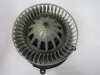 Mercedes Benz - Blower Fan - 2118300908