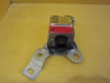 Toyota - Air Bag Sensor SRS  - 89860 07010