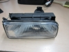 BMW - Fog Light - FG