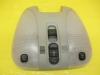 Mercedes Benz - Sun Roof Switch - 11111