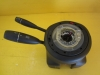 Mercedes Benz - STEERING SWITCH KNOBS CONBO SWITCH Clock Spring - 204 540 75 01