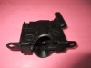 Mercedes Benz - Hood Lock - 2108204710
